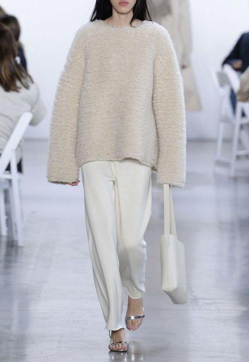 pulover-oversized-2018-mansur