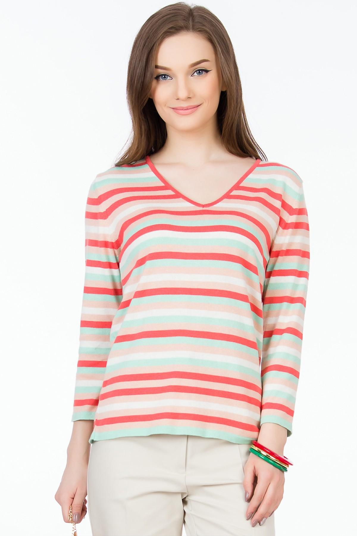 pulover-dungi-tricot-sense