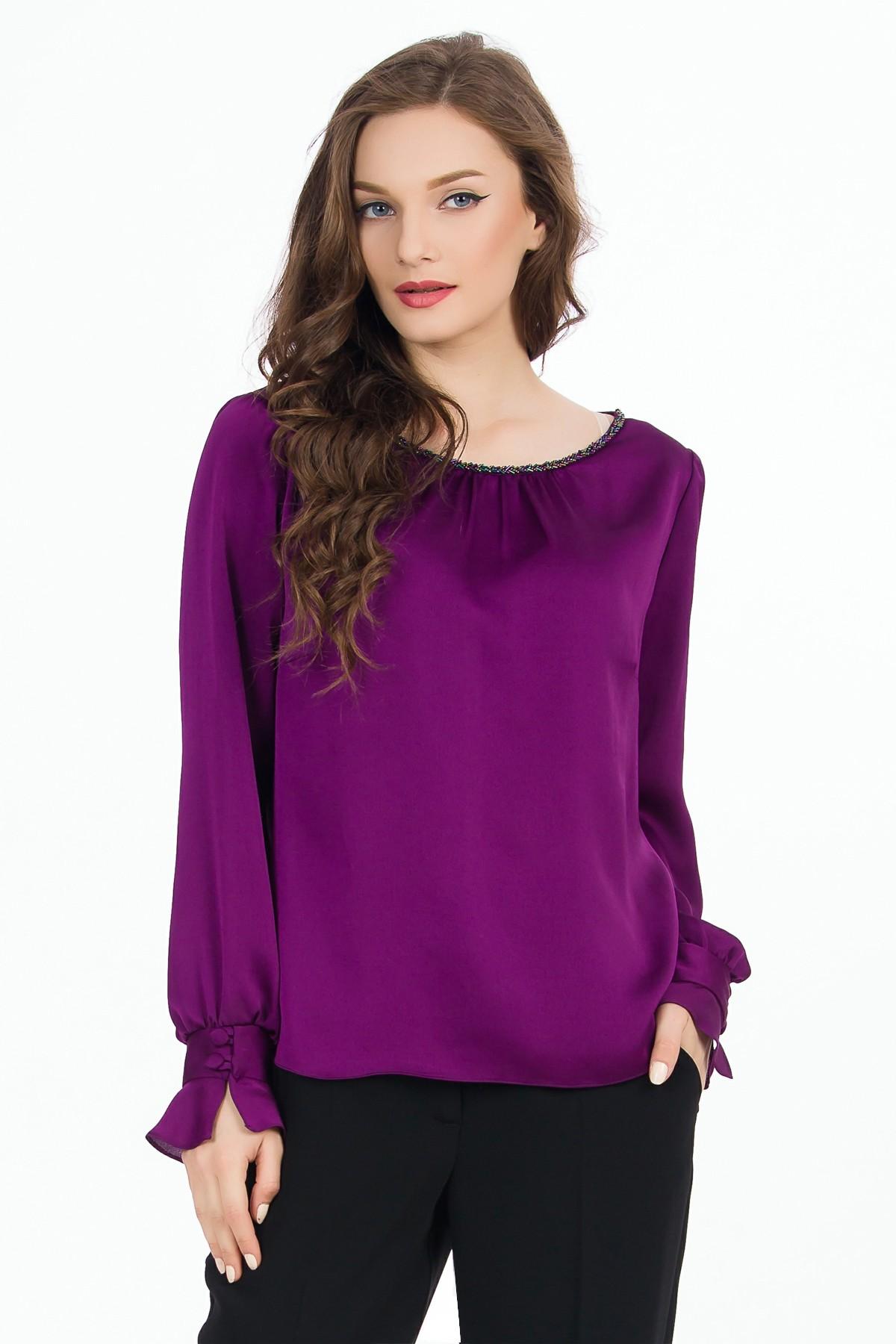 bluza-violet-sense