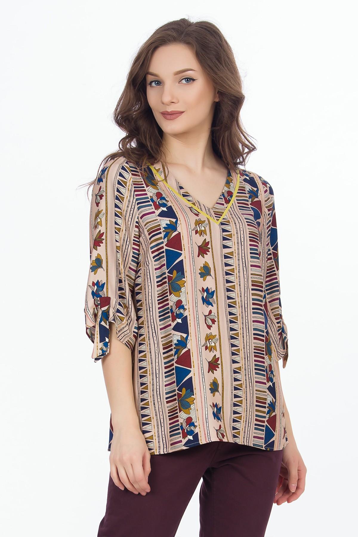 bluza-multicolora-sense