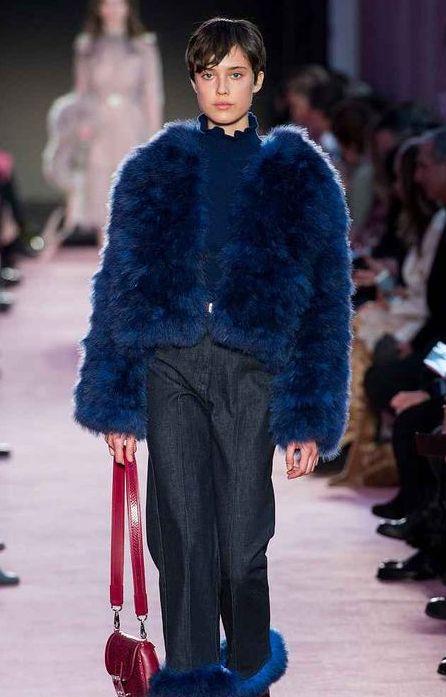palton-blana-blumarine