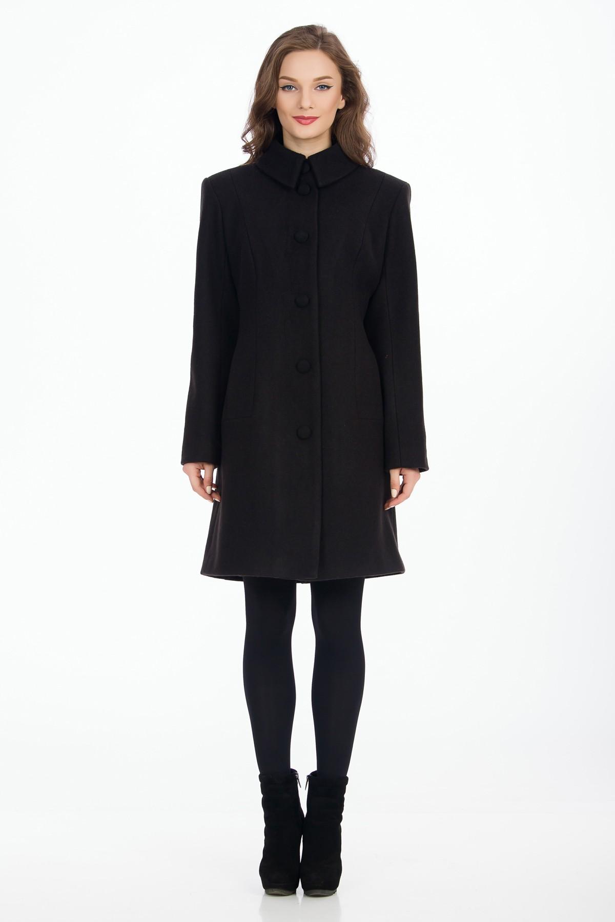 palton-negru-clasic-sense