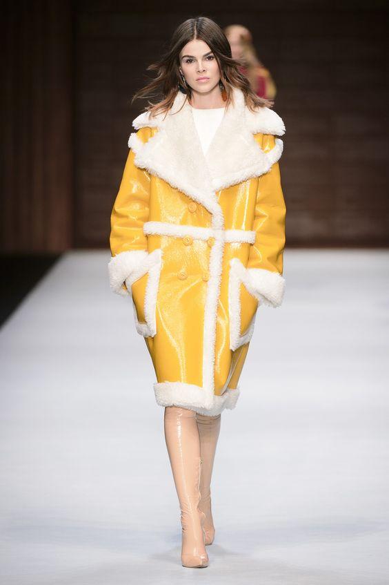 palton-galben-franchi