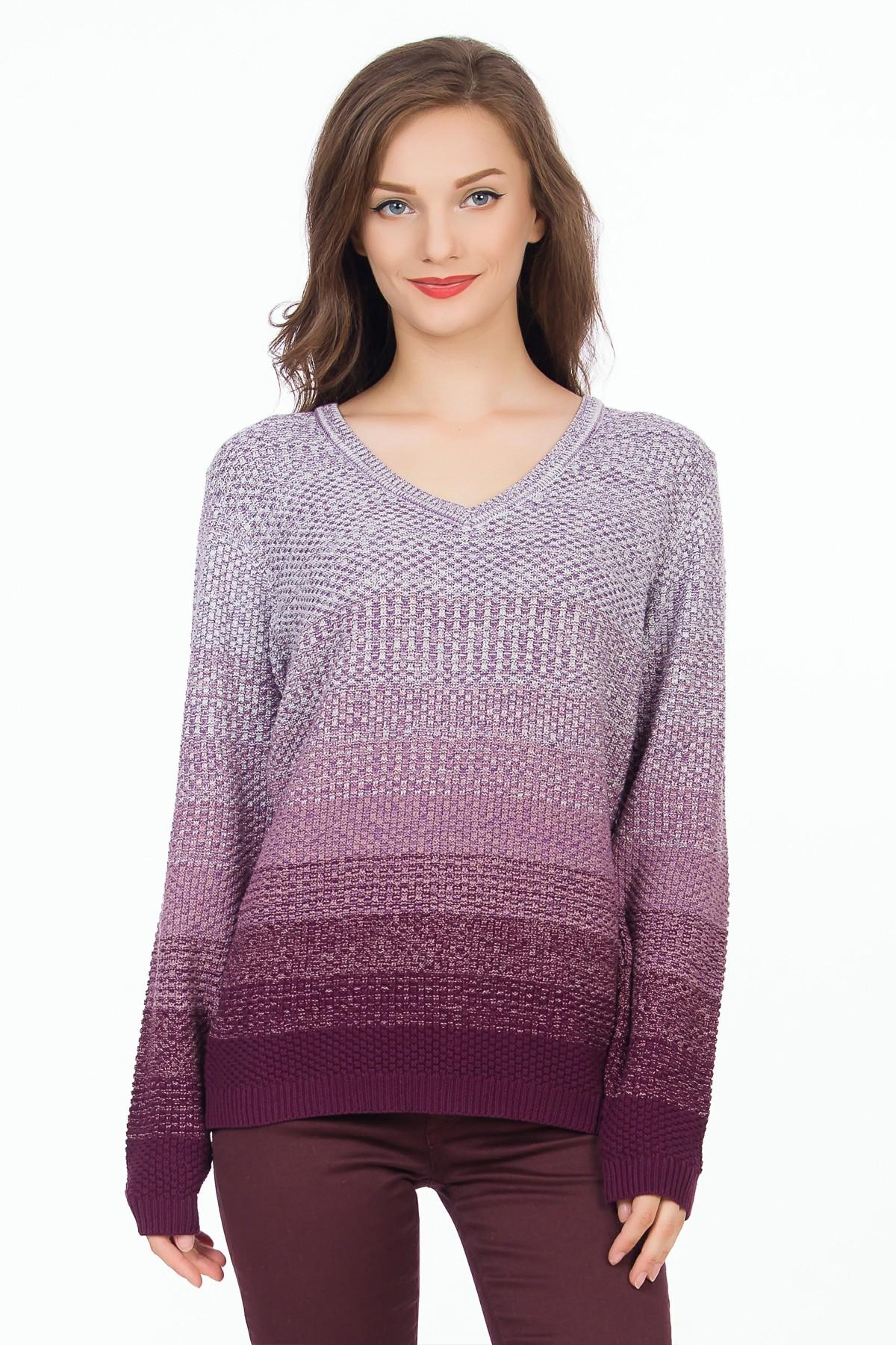 pulover-mov-sense