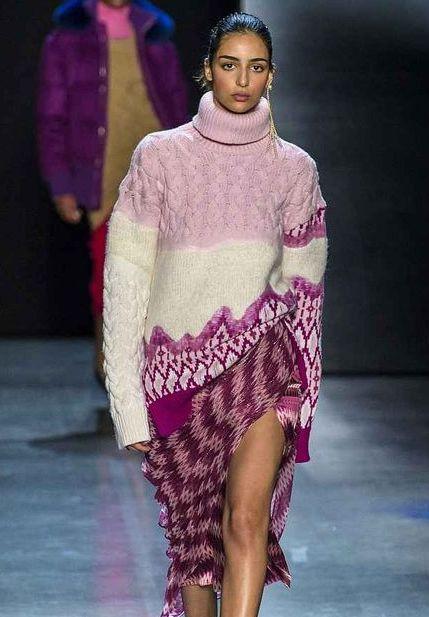 pulover-prabal-gurung