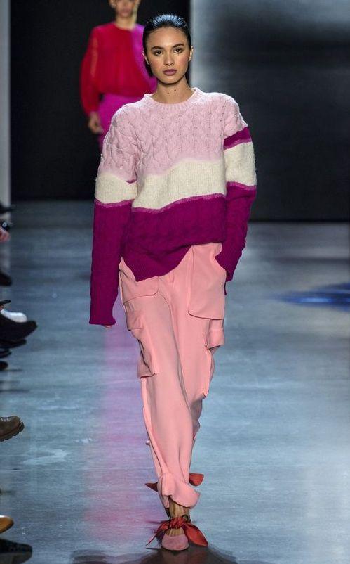 pulover-violet-prabal