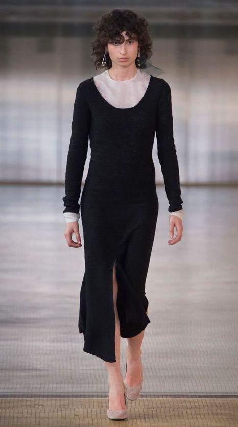 rochie-neagra-iarna