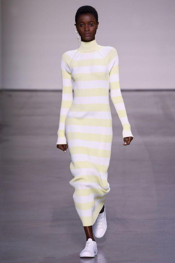 rochie-pulover-zimmermann