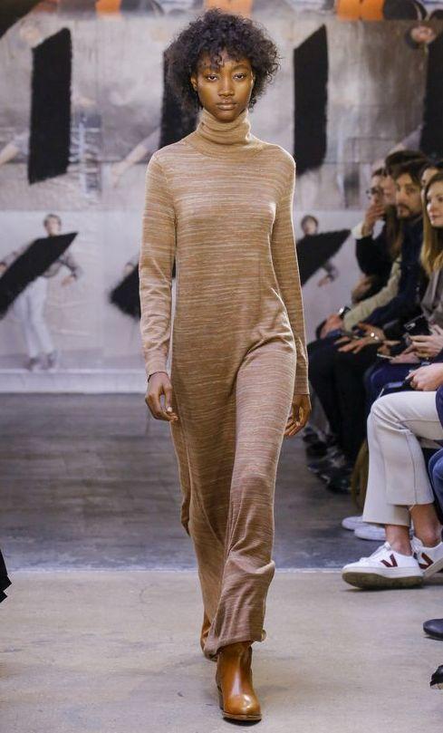 rochie-pulover-apc