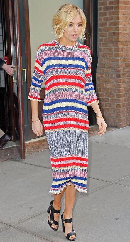 rochie-tricot-dungi