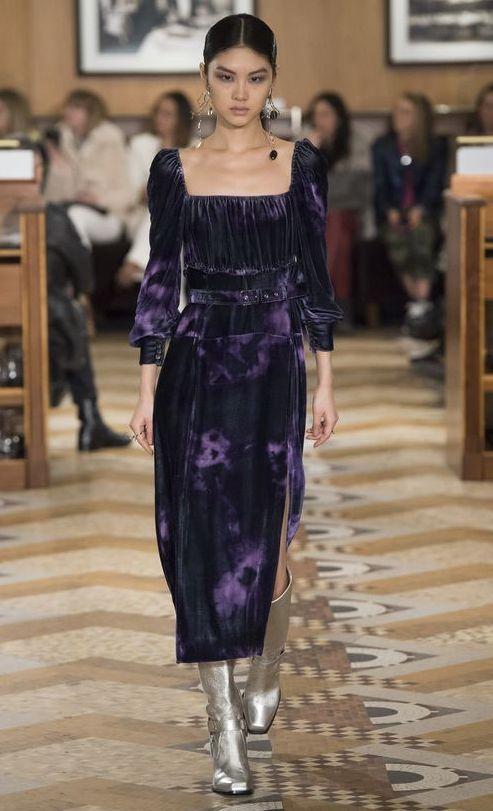 rochie-mov-violet