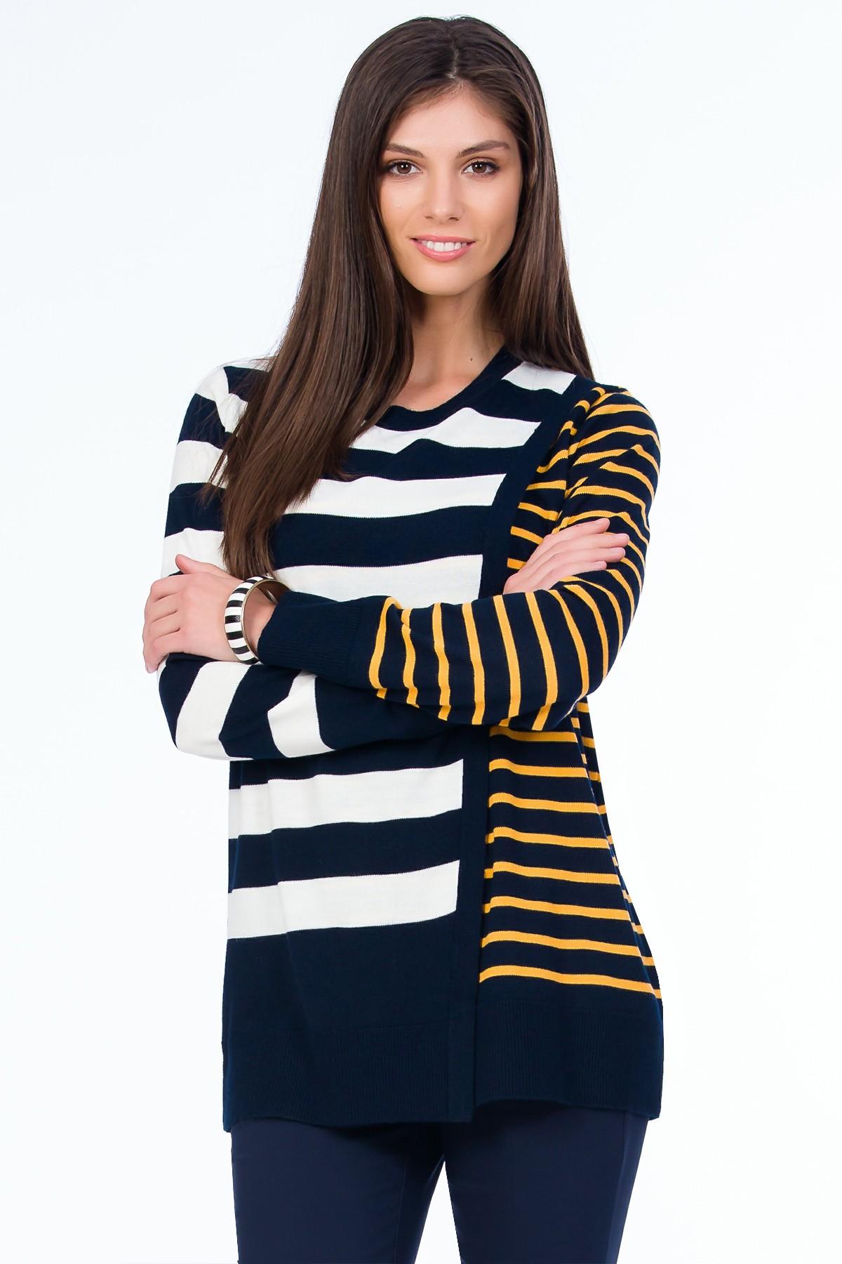 pulover-dungi-sense