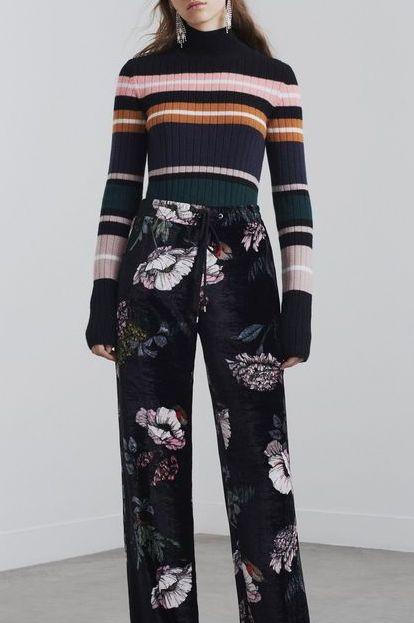pulover-dungi