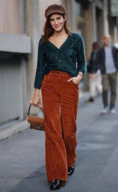 pantalon-reiat-oranj