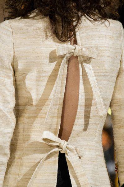 bluza-funda-oscar