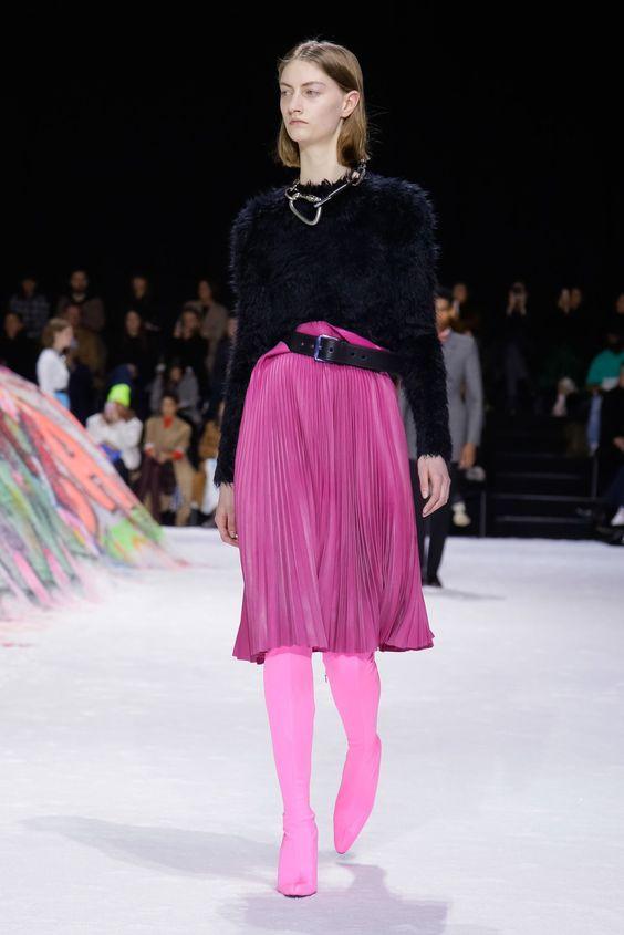fusta-midi-roz
