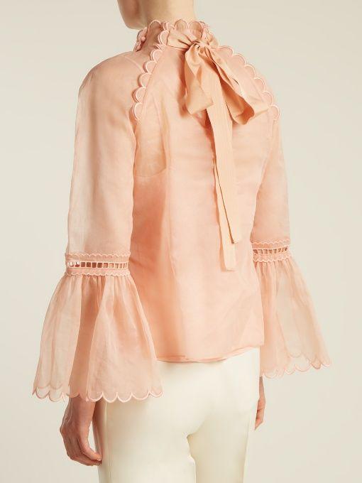 bluza-funda-oranj