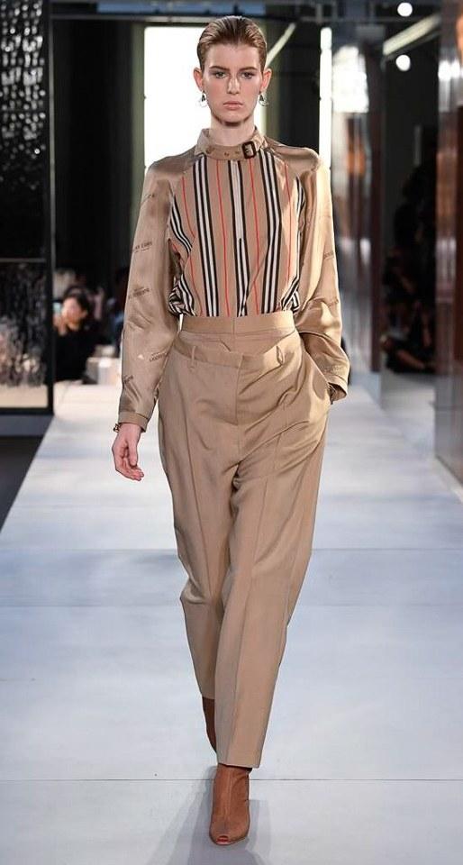 pantaloni-camasa-bej-dungi-2019