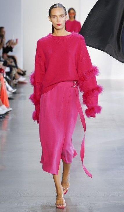 bluza-franjuri
