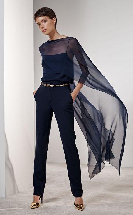 bluza-maneci-transparente