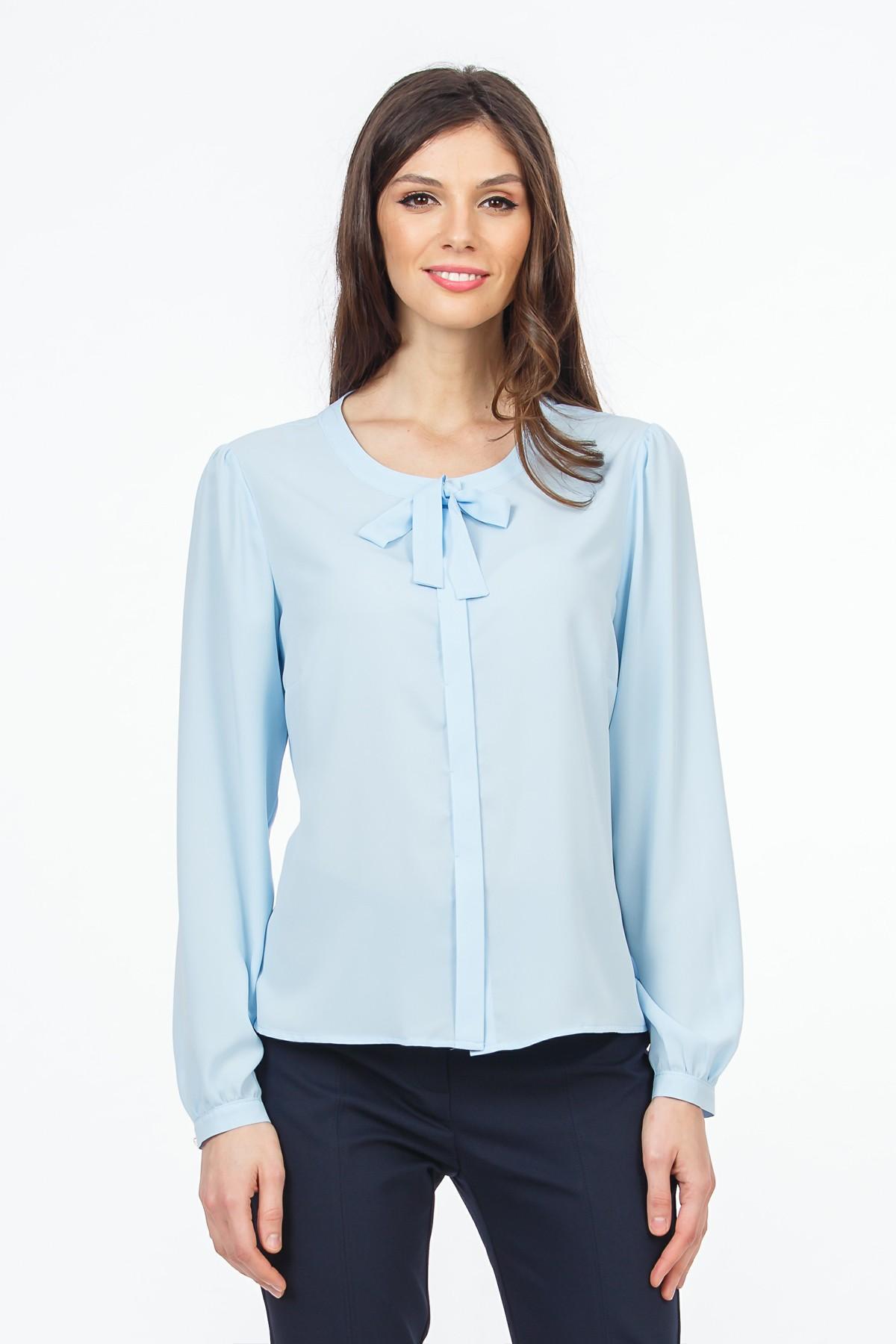 bluza-albastra-funda-sense