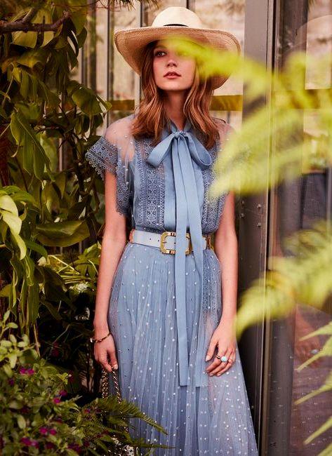 rochie-albastra-funda