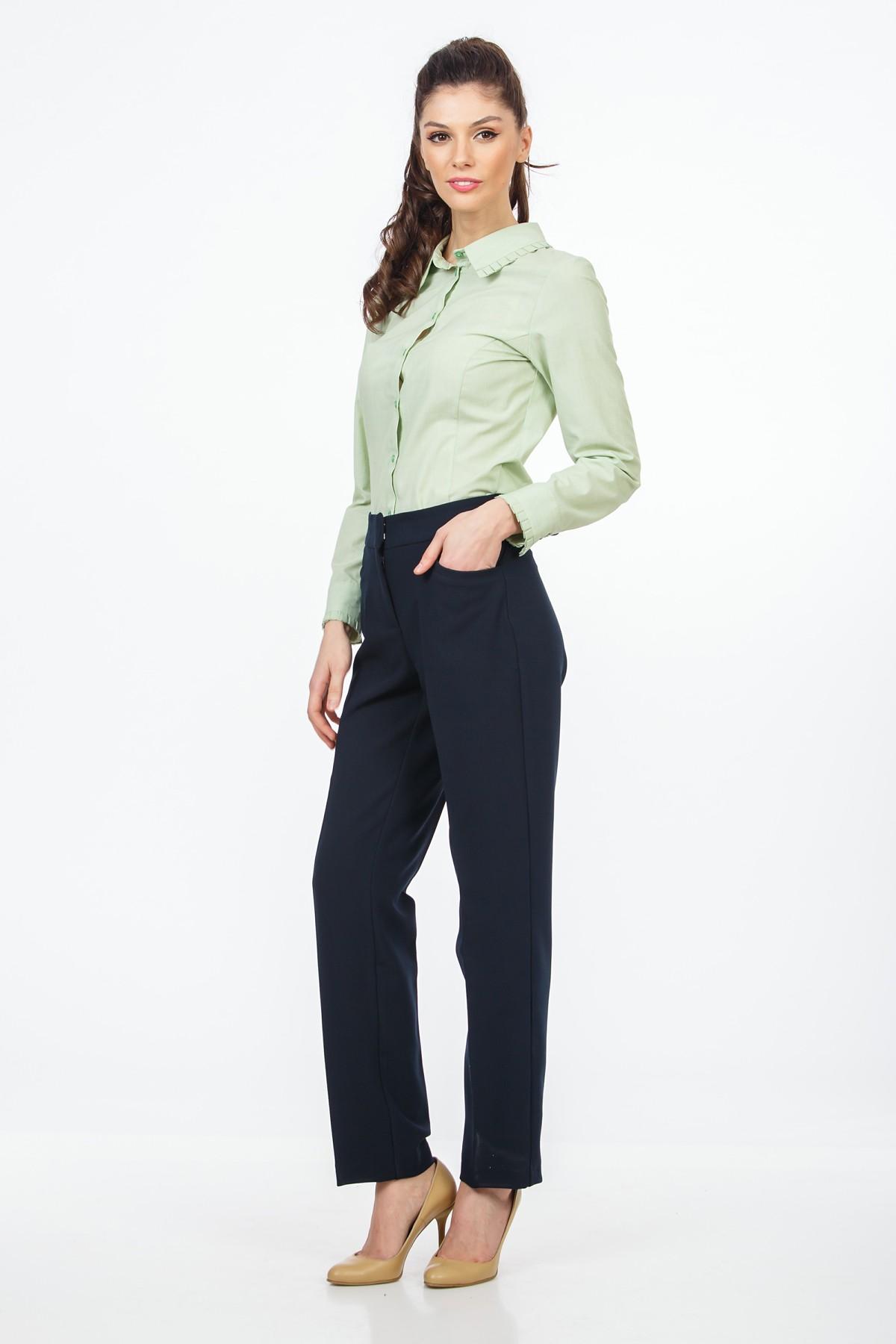 pantaloni-bleumarin-sense