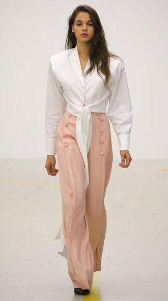pantaloni-roz-pal