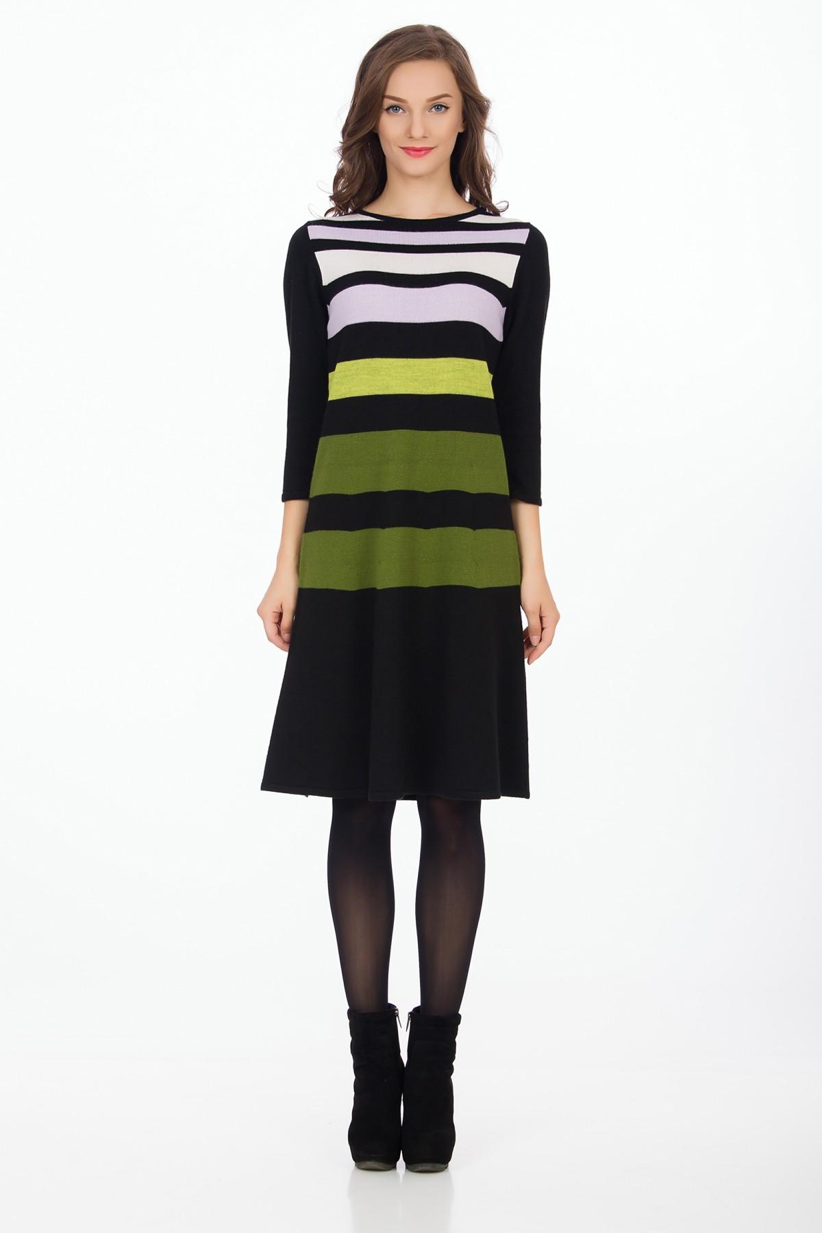 rochie-dungi-tricot-sense