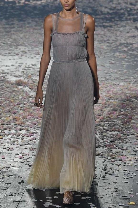 rochie-lunga-eleganta