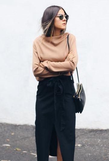 bluza-drapaje
