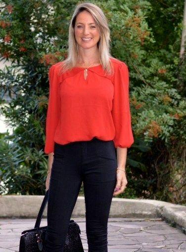 bluza-oranj
