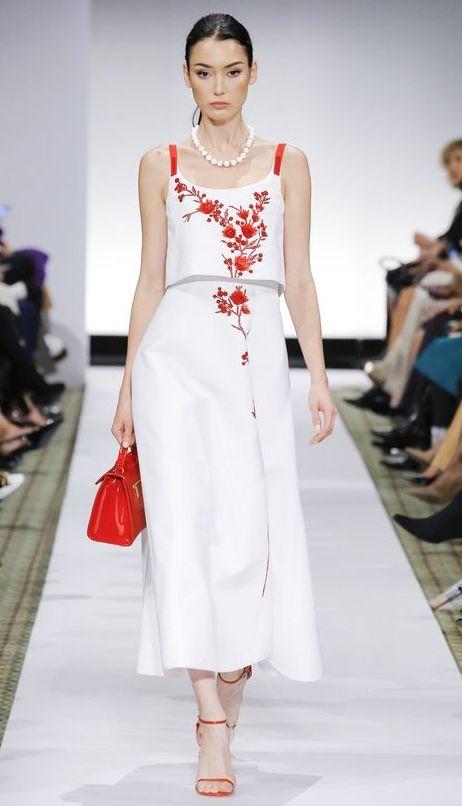 rochie-flori-basso
