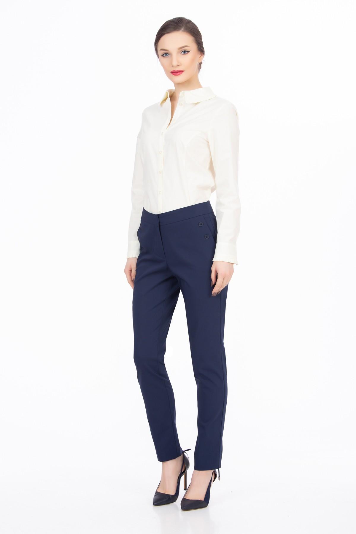 pantaloni-bleumarin-office-sense