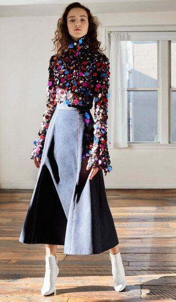bluza-colorata-flori