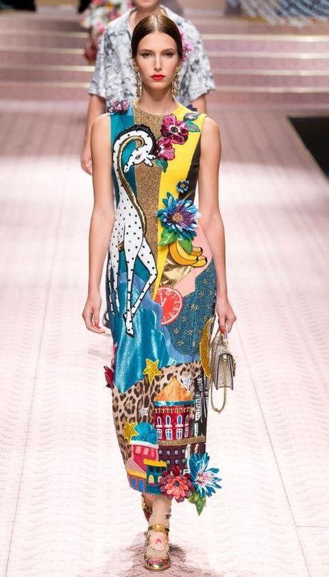 rochie-lunga-imprimeu