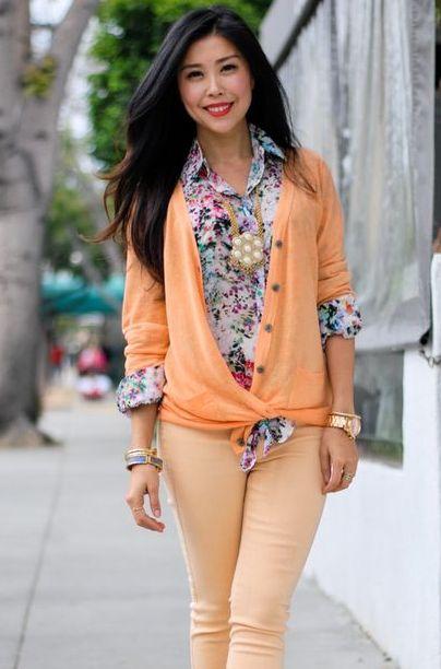 cardigan-oranj-tricot