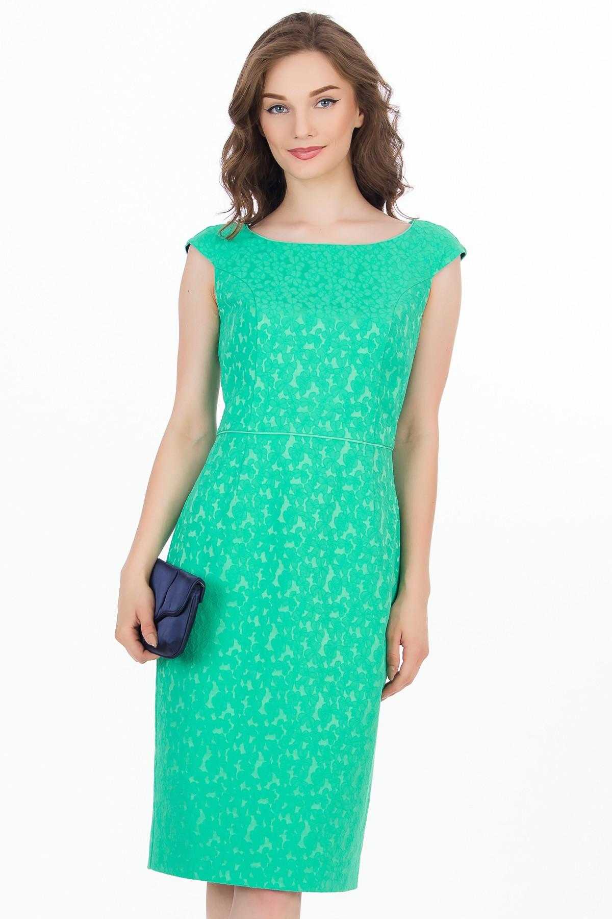 rochie-verde-sense