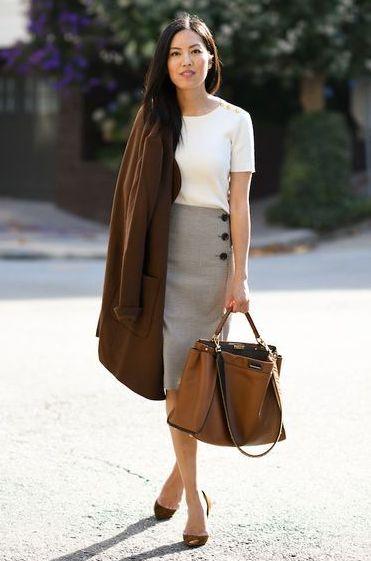 tricou-alb-simplu