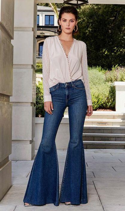 jeansi-bootcut
