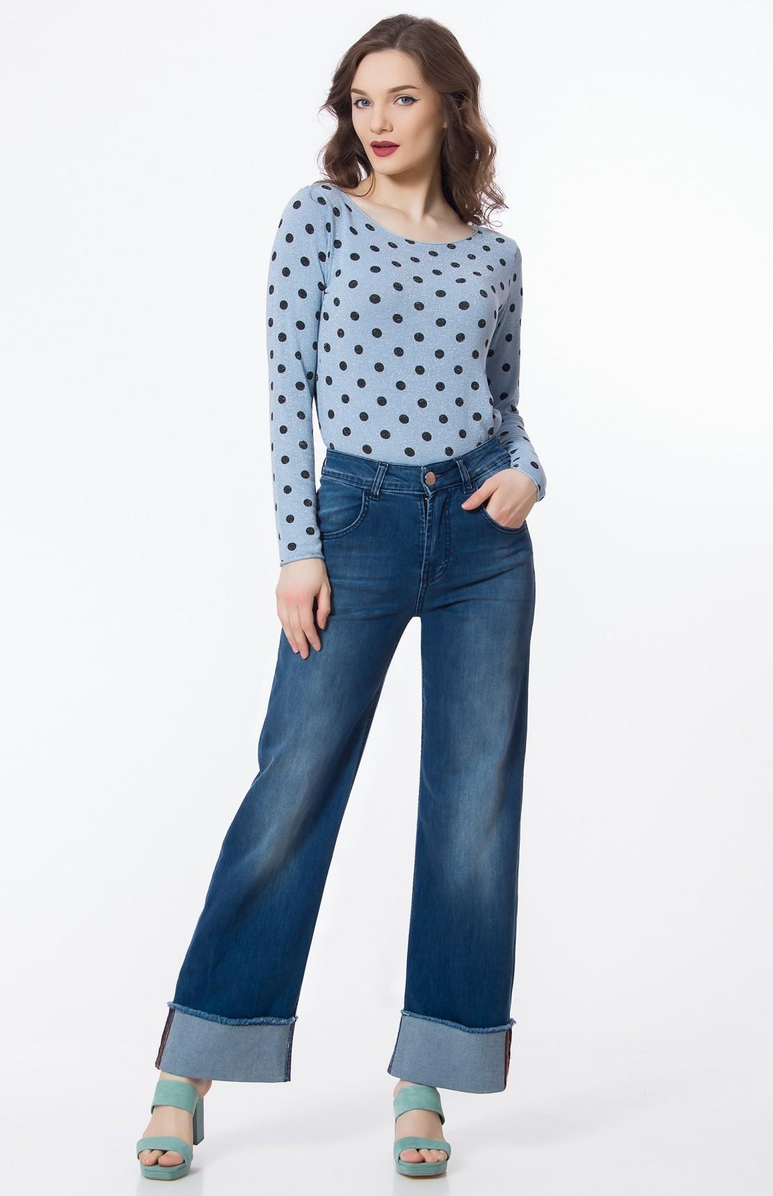 jeansi-evazati-sense