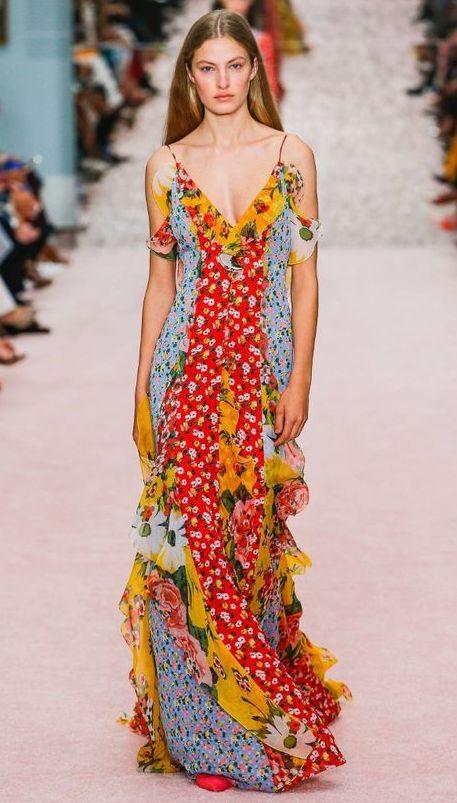 rochie-lunga-flori