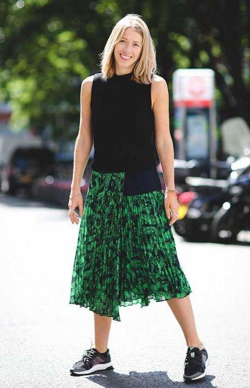 fusta-verde-pliuri