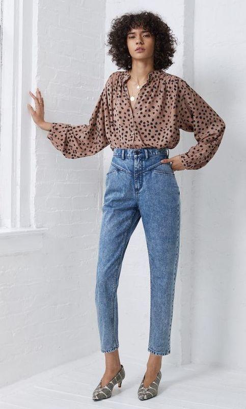 mum-jeans