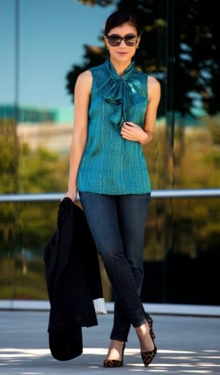 bluza-funda-trenduri