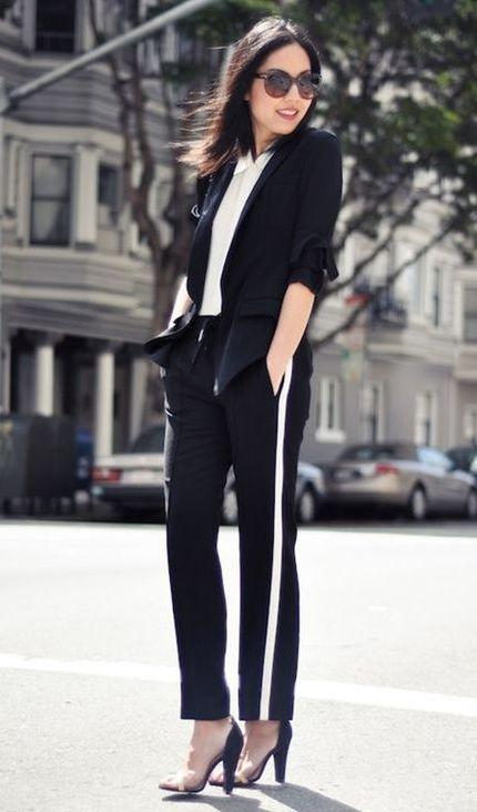 pantaloni-casual-sport-chic