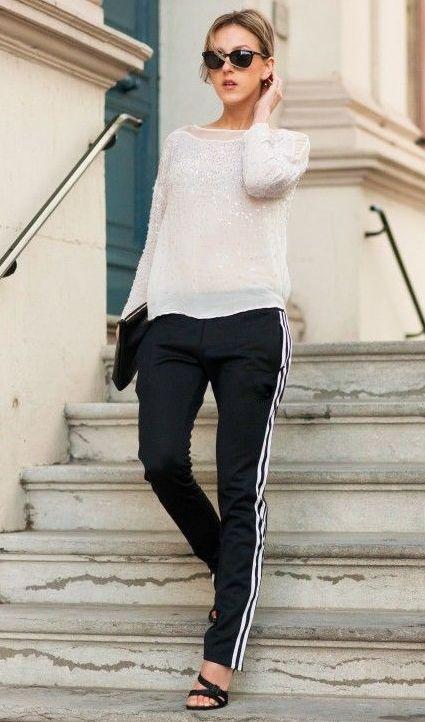 pantaloni-sport