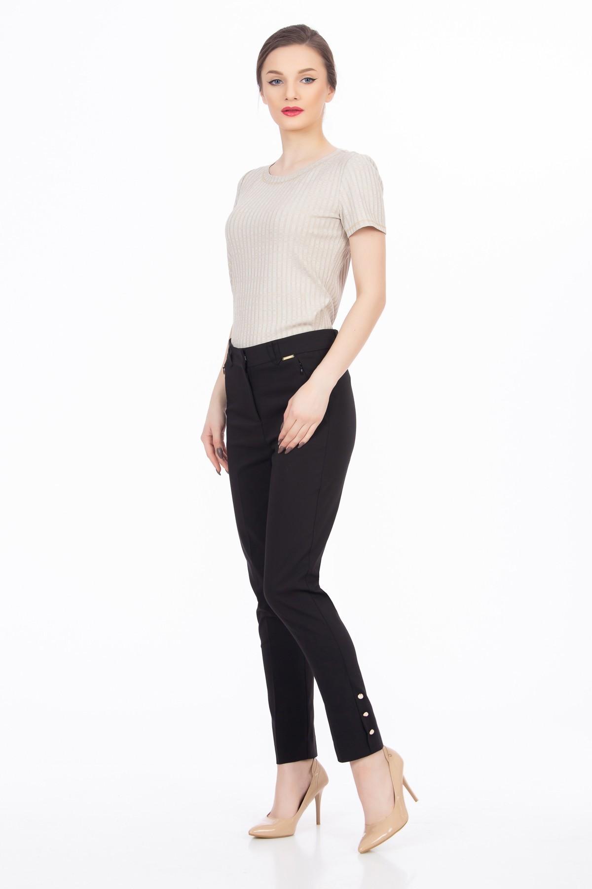 pantaloni-slim-eleganti-sense