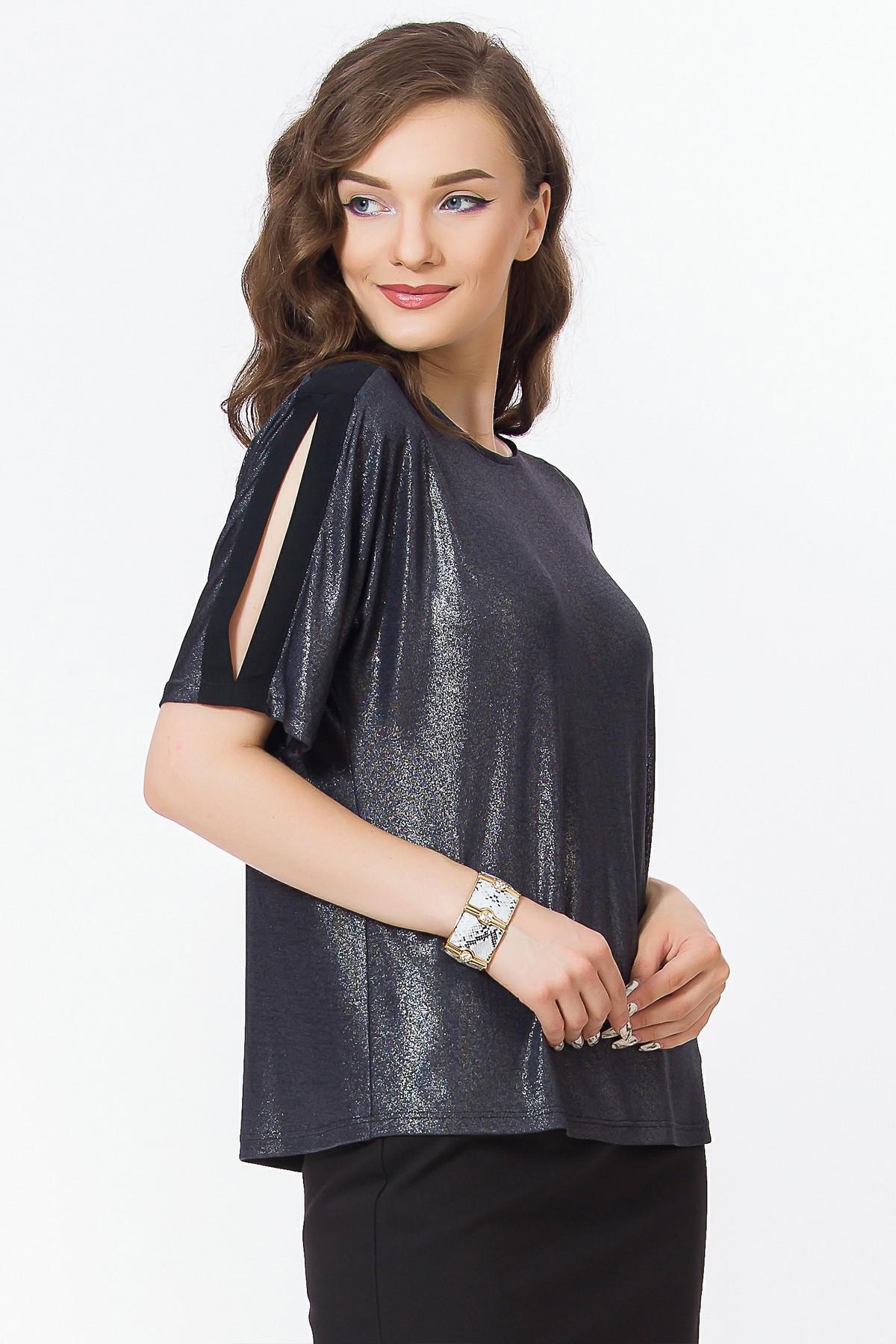 bluza-peliculizata-sense
