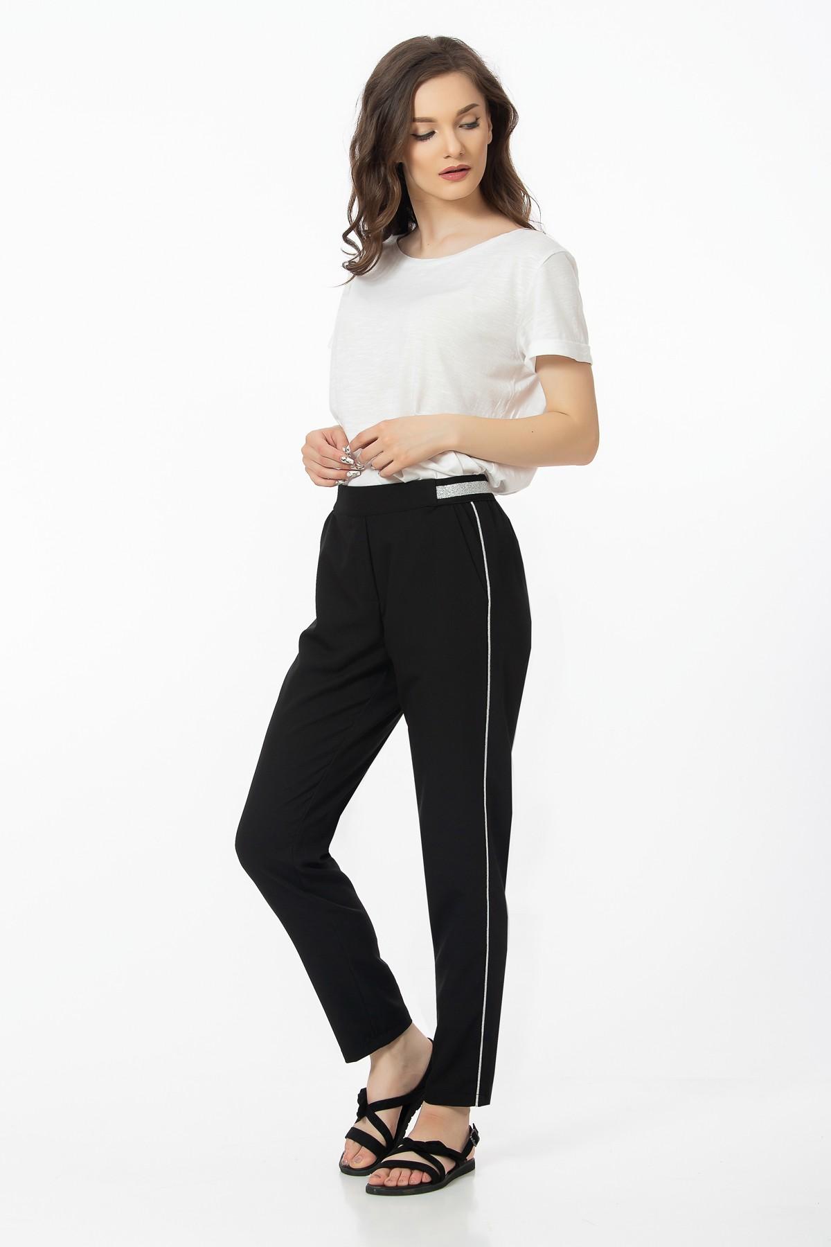 pantaloni-casual-sport-sense